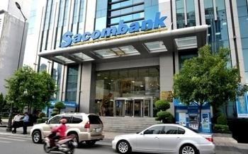Tin nhanh ngân hàng 2/4: Sacombank thu hồi hơn 15.200 tỷ đồng nợ xấu trong năm 2020