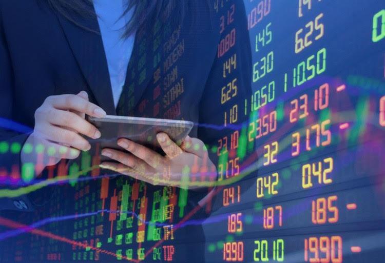 Tin nhanh chứng khoán ngày 6/4: Tâm lý các nhà đầu tư đã thận trọng hơn