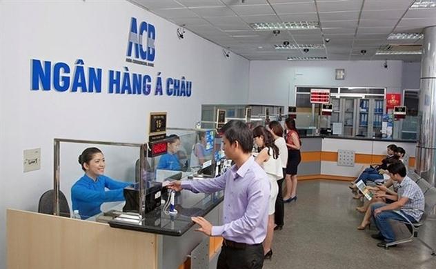 Tin nhanh ngân hàng ngày 7/4: Doanh nghiệp có thể nộp thuế hải quan tự động qua SHB