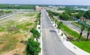 Tin nhanh bất động sản ngày 7/4: Năm 2021, Hà Nội sẽ đấu giá 446 dự án