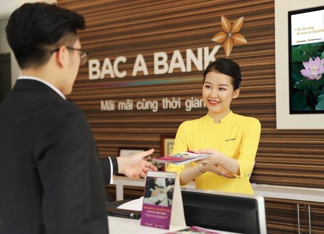 Tin nhanh ngân hàng ngày 8/4: Năm 2021, OCB đặt mục tiêu lợi nhuận 5.500 tỷ đồng