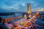 Tin nhanh bất động sản ngày 9/4: ADB đề xuất làm thành phố thông minh hơn 67 triệu USD tại Cần Thơ