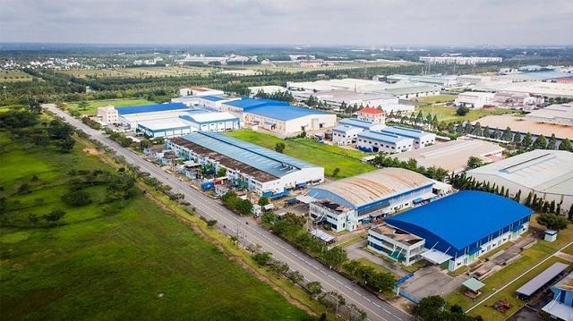 Tin nhanh bất động sản ngày 10/4: Đắk Lắk gỡ vướng cho dự án của FLC