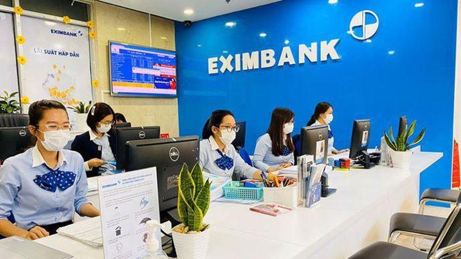 Tin nhanh ngân hàng ngày 10/4: Lãi suất tiết kiệm ngân hàng nào đang cao nhất?