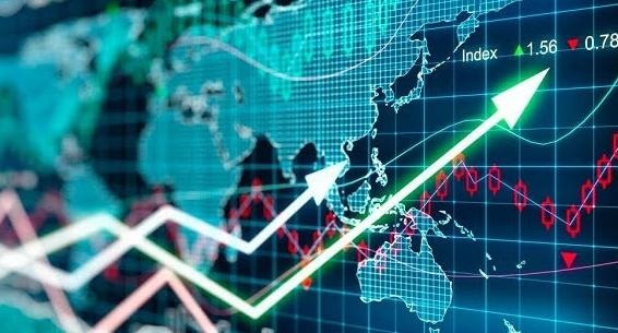Tin nhanh chứng khoán ngày 9/4: Thị trường điều chỉnh phiên thứ 2 liên tiếp