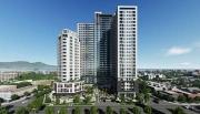 Tin nhanh bất động sản ngày 11/4: Đà Nẵng công khai 11 dự án đủ điều kiện bán, cho thuê, thuê mua