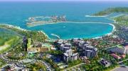 Tin nhanh bất động sản ngày 12/4: Tập đoàn TTC ra mắt dự án Selavia Phú Quốc quy mô 180ha