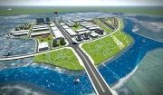 Tin nhanh bất động sản ngày 13/4: Liên danh Tập đoàn Hưng Thịnh trúng dự án 2.400 tỉ đồng tại Quy Nhơn