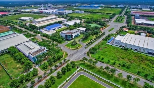 Tin nhanh bất động sản ngày 14/4: Bình Phước mời nhà đầu tư khu dân cư Hồ điều hòa hơn 1.500 tỷ đồng