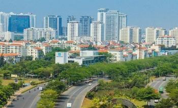 Hà Nội tăng cường công tác quản lý thị trường bất động sản