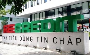 Tin nhanh ngân hàng ngày 29/4: FE Credit tăng vốn điều lệ lên gần 11.000 tỷ đồng
