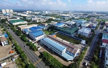 Tin nhanh bất động sản ngày 29/4: Gilimex đề xuất quy hoạch Phân khu khu công nghiệp 730ha tại Quảng Ngãi