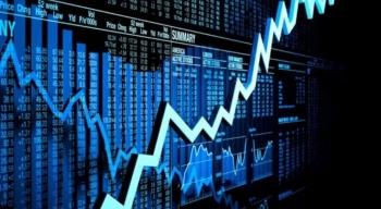 Tin nhanh chứng khoán ngày 29/4: VN Index tiến sát mốc 1.240 điểm