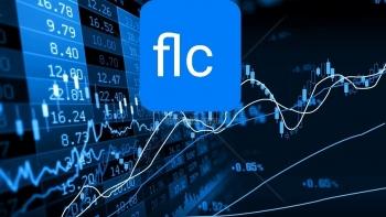 FLC: Các chỉ tiêu kinh doanh tăng mạnh trong quý I/2021