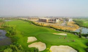 Tin nhanh bất động sản ngày 1/5: T&T đề xuất Quảng Trị thực hiện đầu tư dự án Khu du lịch dịch vụ, đô thị và sân Golf Cam Lộ