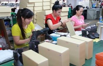 Người lao động tham gia bảo hiểm thất nghiệp được hỗ trợ học nghề