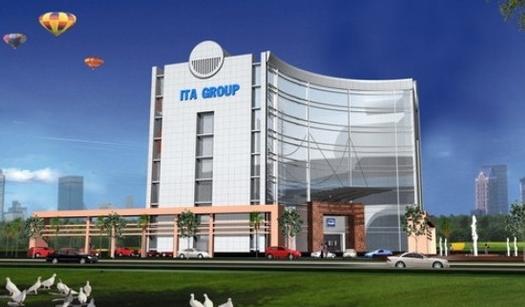 ITA: Lợi nhuận quý I/2021 tăng đột biến