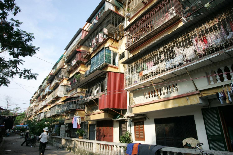 Tin nhanh bất động sản ngày 3/5: Buộc tháo dỡ biệt thự xây dựng không phép tại Bảo Lộc, Lâm Đồng