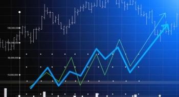Tin nhanh chứng khoán ngày 4/5: VN Index thử thách thành công trước các thông tin về Covid-19