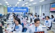 Tin nhanh ngân hàng ngày 5/5: Quý I/2021, lợi nhuận của Eximbank giảm hơn một nửa so với cùng kỳ