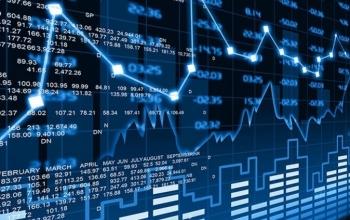 Tin nhanh chứng khoán ngày 5/5: VN Index tăng điểm mạnh, sắc xanh áp đảo thị trường