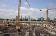 Tin nhanh bất động sản ngày 8/6: Thanh kiểm tra các dự án bất động sản, dự án treo