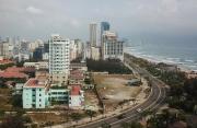 Tin nhanh bất động sản ngày 11/6: Đà Nẵng sẽ đấu giá chuyển quyền sử dụng 1.100 lô đất tái định cư