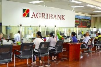Tin nhanh ngân hàng ngày 20/6: Agribank tung gói tín dụng 100.000 tỷ hỗ trợ khách hàng