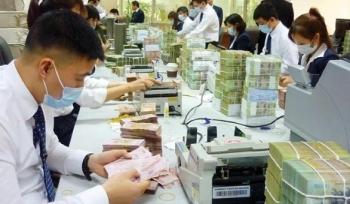 Tin nhanh ngân hàng ngày 21/6: 6 ngân hàng huy động được gần 6.000 tỷ đồng vốn rẻ nửa đầu tháng 6