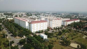 Tin nhanh bất động sản ngày 22/6: Đồng Nai cho phép IDICO chuyển mục đích sử dụng 10 ha đất KCN