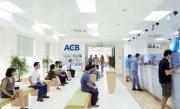 Tin nhanh ngân hàng ngày 16/7: ACB giảm lãi suất cho vay tới 1% cho tất cả khách hàng hiện hữu