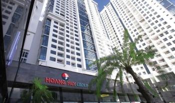 TCH chuẩn bị phát hành hơn 200 triệu cổ phiếu