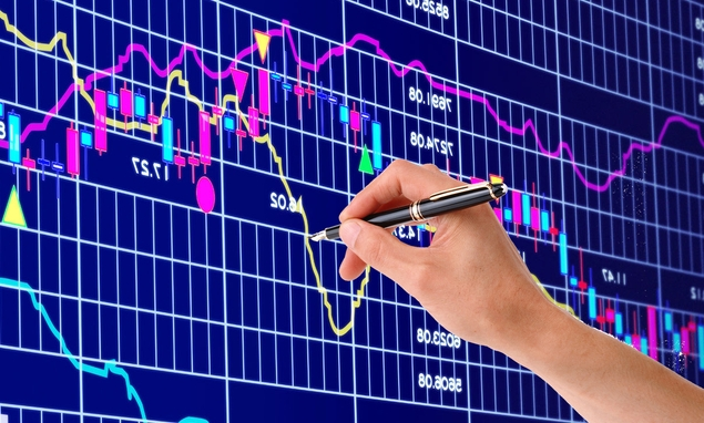 Nhận định phiên giao dịch ngày 19/7: Thị trường sẽ sớm tìm được điểm cân bằng