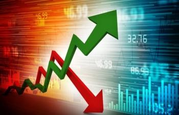 Tin nhanh chứng khoán ngày 19/7: Thị trường tiếp tục giảm điểm mạnh