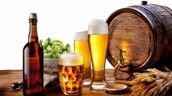 Lợi nhuận trái chiều của doanh nghiệp ngành bia rượu