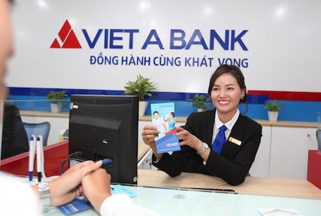 Rạng Đông muốn chuyển nhượng hết cổ phần tại ngân hàng VietABank