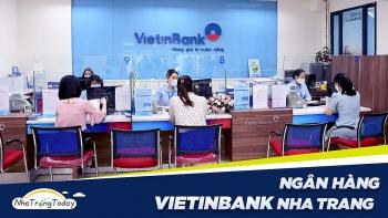 Tin nhanh ngân hàng ngày 24/7: VietinBank tung gói sản phẩm cho vay vốn chỉ trong 8 giờ