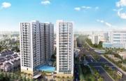 Hà Nội: Nhiều sai phạm đất đai tại các dự án có vị trí đắc địa