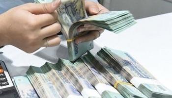 Thanh tra 6 tháng đầu năm, kiến nghị xử lý tài chính hơn 30.000 tỷ đồng
