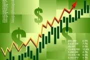 Tin nhanh chứng khoán ngày 10/8: VN Index tiếp tục duy trì đà tăng