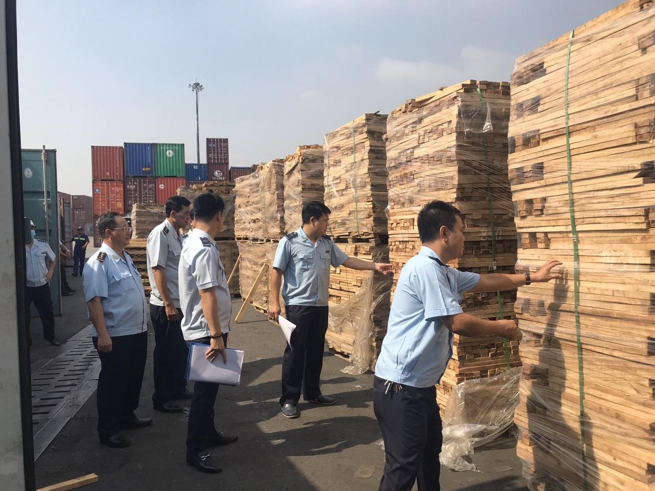 10 sản phẩm xuất khẩu đối diện nguy cơ phòng vệ thương mại