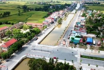 Tin nhanh bất động sản ngày 28/8: Hải Phòng tìm chủ đầu tư dự án phát triển khu dân cư gần 800 tỉ tại Vĩnh Bảo
