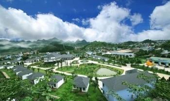 Sơn La quy hoạch khu bảo tồn hệ sinh thái hơn 1.500 ha tại Mộc Châu