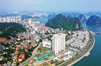 Tin nhanh bất động sản ngày 30/8: Quảng Ninh chuyển mục đích sử dụng hơn 21 ha đất để TKV làm Khu đô thị ngành Than