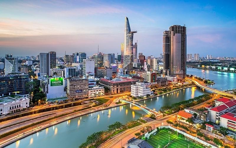 Những thủ tục hành chính nào trong lĩnh vực phát triển đô thị bị bãi bỏ?