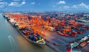 Trong 8 tháng năm 2021, Việt Nam nhập siêu gần 4 tỷ USD