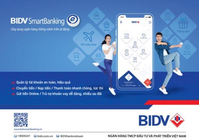 BHXH hướng dẫn đóng tiếp BHXH tự nguyện, gia hạn thẻ BHYT qua ứng dụng trực tuyến