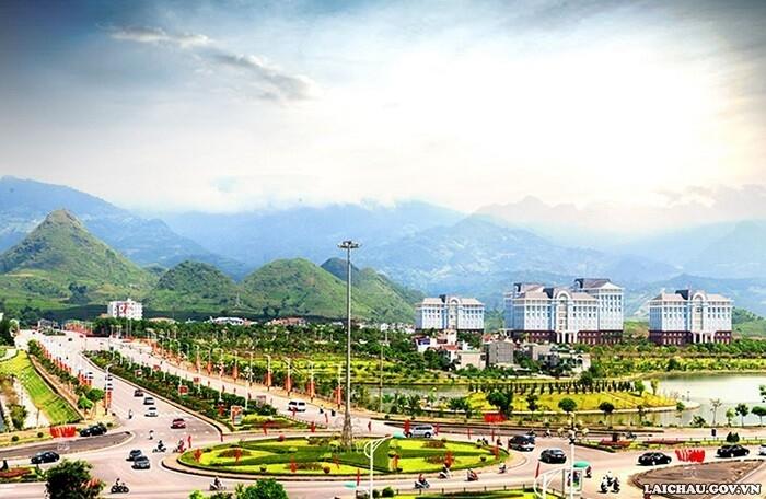 Tin nhanh bất động sản ngày 14/9: Him Lam đăng ký thực hiện dự án khu đô thị Thiên đường Mắc Ca ở Lai Châu