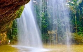 Tin nhanh bất động sản ngày 16/9: Quy hoạch khu du lịch hồ Prenn 1.000 ha tại Đà Lạt