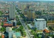 Tin nhanh bất động sản ngày 19/9: Nghệ An tìm được nhà đầu tư dự án khu đô thị, nhà ở 1.250 tỉ đồng